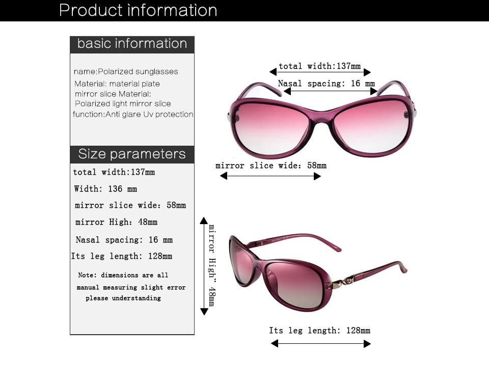 ffe15900cd 2017 New Cat Eye Sunglasses Women Vintage Fashion Rose Gold Mirror Sun  Glasses Unique Flat Ladies Sunglasses Oculos UV400 B140USD 9.68 piece