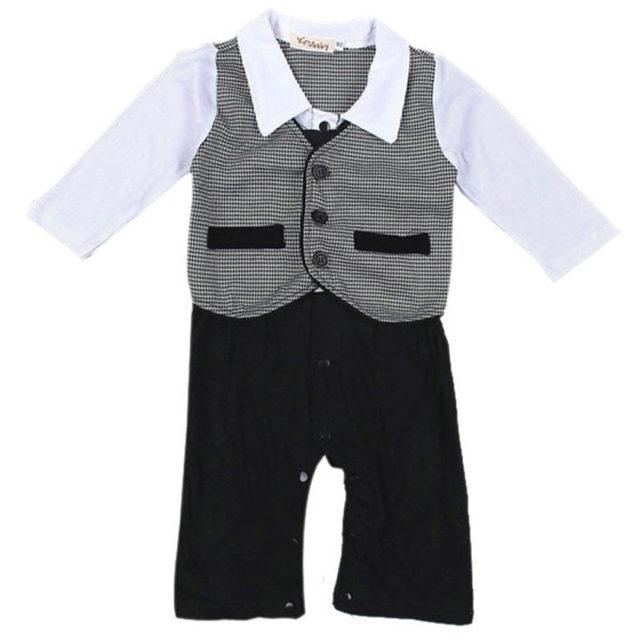 Online Shop Baby Boy Suit For Wedding 2015 New Terno Bebe Menino ...