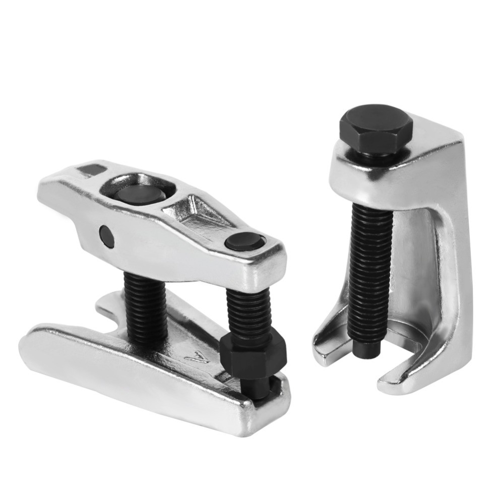 Professional Ball Joint Removal Separator Tool Set