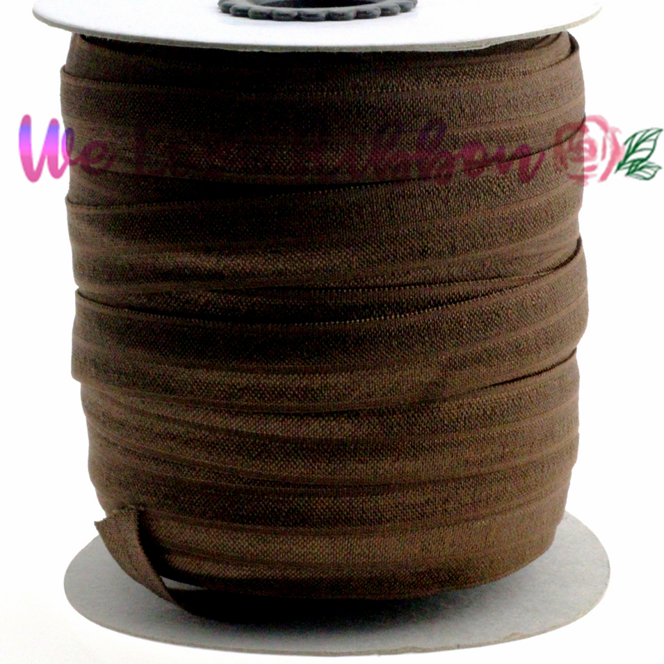 """5/8""""16mm Handmade Party Packing Decoration Solid Color ..."""