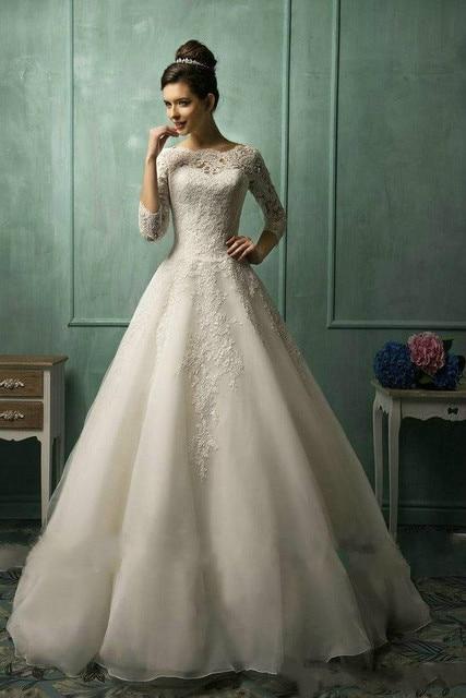 Daw3420 elegant vintage blush wedding gowns ball gown winter lace daw3420 elegant vintage blush wedding gowns ball gown winter lace designer bridal dress junglespirit Gallery