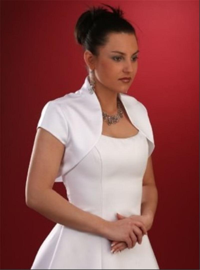 Popular Evening Dress Bolero-Buy Cheap Evening Dress Bolero lots ...