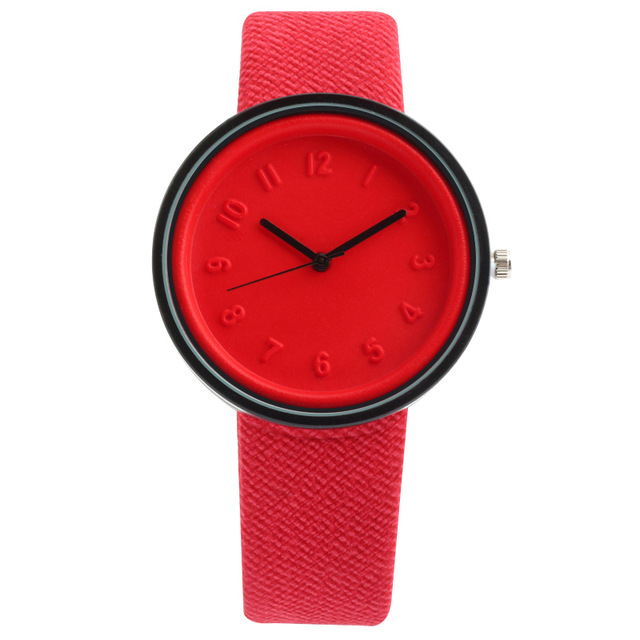 Brand-Candy-Colors-Couple-Watches-Fashion-Personality-Quartz-Watch-Denim-leather-strap-Casual-Clock-Sports-Wristwatches.jpg_640x640 (7)