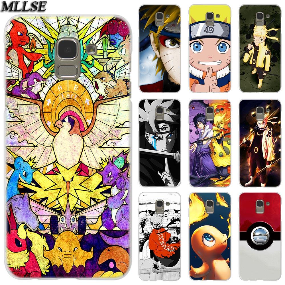 mllse-anime-japanese-naruto-font-b-pokemons-b-font-case-cover-for-samsung-galaxy-j2-j4-core-j3-j5-j7-2016-2017-eu-j8-j6-2018-j4-plus-j7-prime