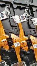 Оригинальный RAE3370 RAE3142 RAE-3370 RAE-3142 RAE-2501 RAE2501 dvd-навигации лазерная оптическая линза Pick-ups блок 5 шт./лот
