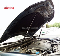 For Mazda 3 Axela 6 Atenza Cx 5 Cx5 Refit Front Hood Engine Cover Supporting Hydraulic