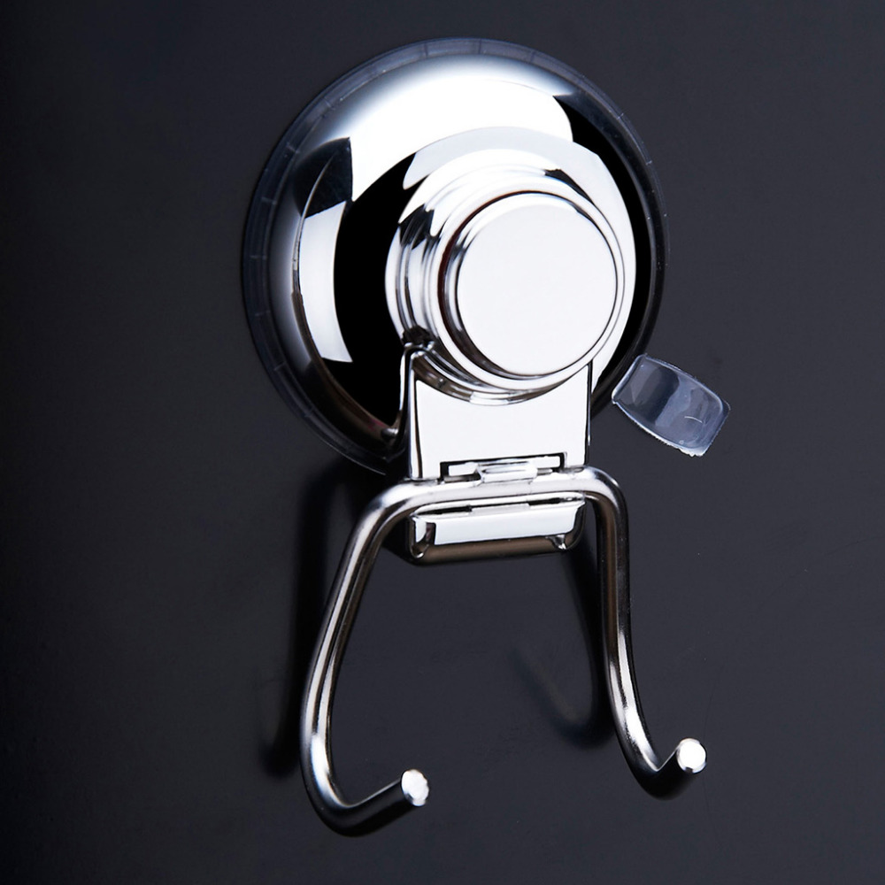 Bathroom Suction Hooks Online Get Cheap Suction Bathroom Hooks Aliexpresscom Alibaba
