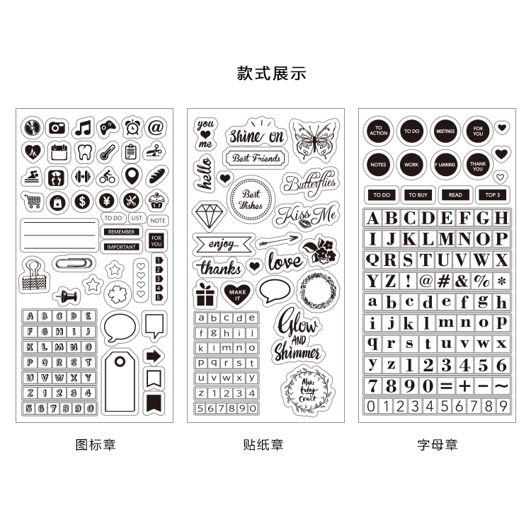 China stationery stationery Suppliers