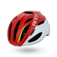 Cycling Helmet PC EPS Bicycle Helmet Safety Adult Mountain Road Bike Helmets cascos ciclismo mtb Capaceta