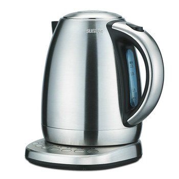 Electric kettle To make a tea electric for