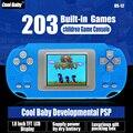 Дети портативных игровых консолей детская 8BIT портативные игры построен - в 203 различных классические игры тетрис образовательные игрушки