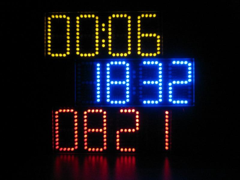 c8626def-b7c6-ac54-66ff-585306cfa0c4