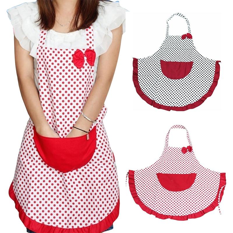 Restaurant Kitchen Jokes online get cheap joke cooking aprons -aliexpress | alibaba group