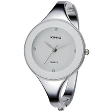 Kimio Relojes mujer Wristwatch Bracelet Quartz watch Woman Ladies Watches Clock Female Dress Relogio Feminino K2682