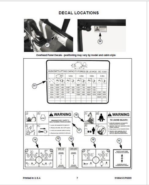 gehl parts manuals 2016 on aliexpress com alibaba group rh aliexpress com Gehl Online Parts Lookup Gehl Skid Loader Parts