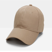 2017 Unisex Summer Fashion Bone Snapback Baseball Cap Outdoor Sports High Quality Hiphop Caps Men Golf