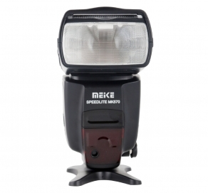 Meike MK-570 2.4Ghz Wireless sync Flash Speedlite for Nikon D7100 D7000 D5100 D5000 D5200 D3100 D3200 D300 D200 D4 D600 SB-910 вспышка для фотоаппарата nikon speedlight sb 5000 sb 5000