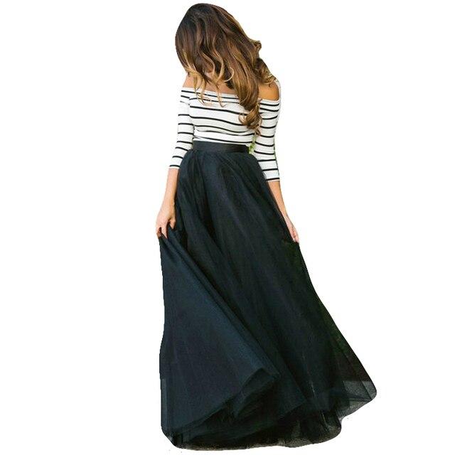 25719449d116a5 Hot Elegant Evening Party Dress Summer Dress Twinset Set Women Vestidos  Black Striped Gown Flora Pattern