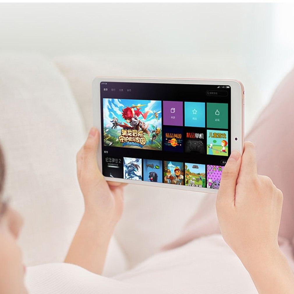 Tablette Xiao mi mi 4 tablette 32G 8 pouces tablette Portable 1920x1200 FHD
