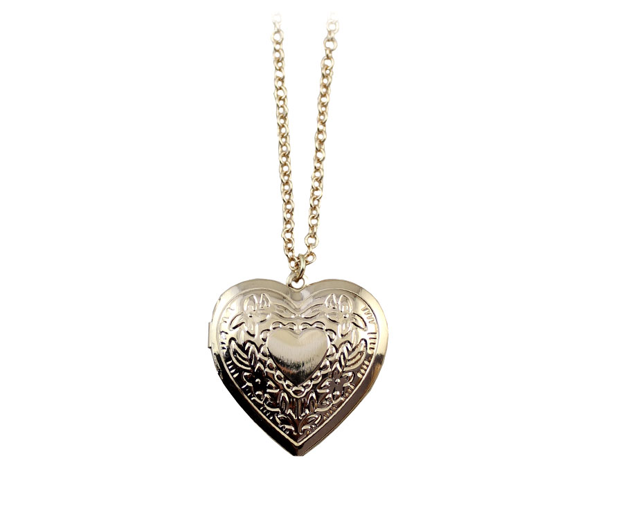 311 european famous brand style chic simple retro carved designs 311 european famous brand style chic simple retro carved designs gold open heart pendant long necklace women n4270 in pendant necklaces from jewelry aloadofball Choice Image
