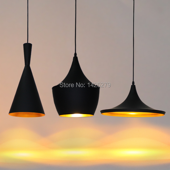 hanglamp lampen home decoration design hanglamp eetkamer ...