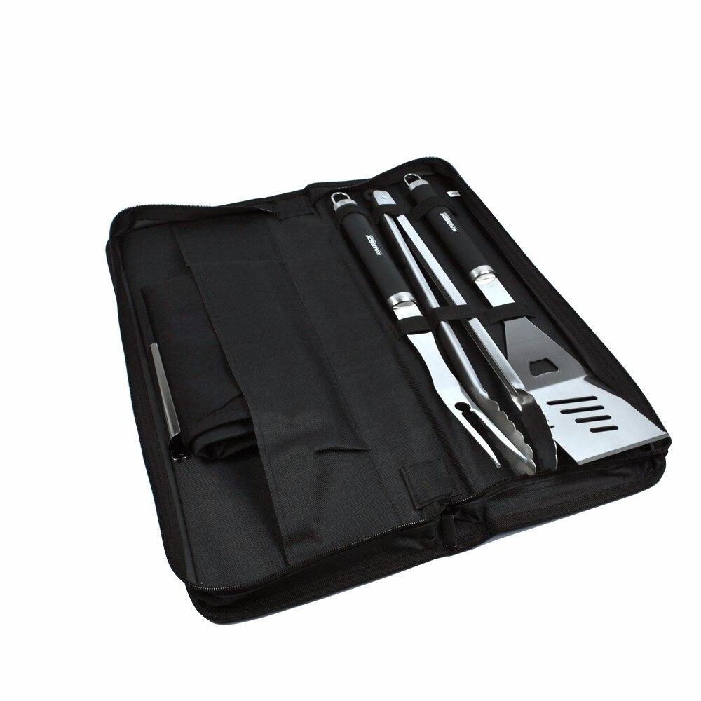 bbq grilling tools - Grilling Tools