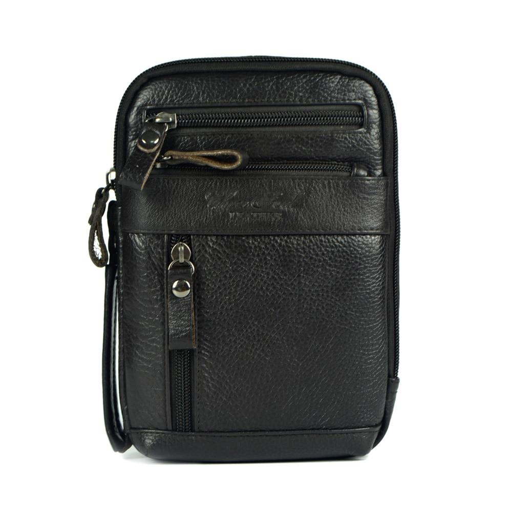 Popular Small Messenger Bag for Men-Buy Cheap Small Messenger Bag ...