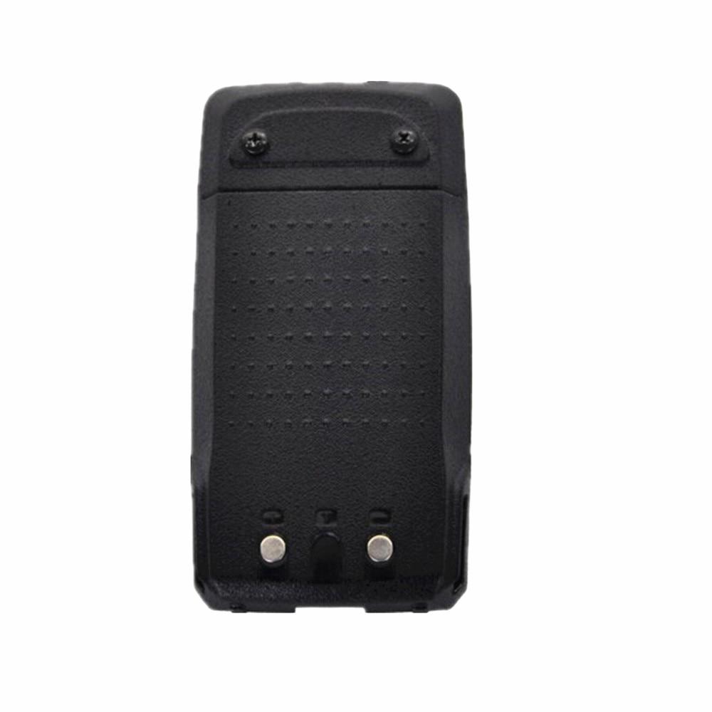 D'origine UV-6R Batterie DC7.4V 1800 mAh Li-ion Batterie pour Pofung UV-6R BL-6R Baofeng UV 6R Dual Band Portable Deux-way Radio