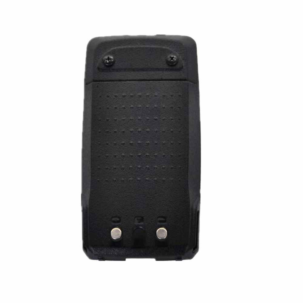 Original UV 6R Battery DC7.4V 1800mAh Li ion Battery Pack for Pofung UV 6R BL 6R Baofeng UV 6R Dual Band Portable Two way Radio-in Walkie Talkie from Cellphones & Telecommunications