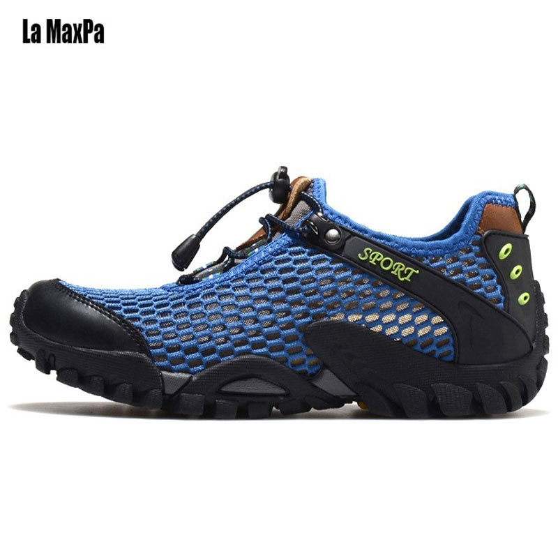 new styles ba330 f38e4 Hombres los deportes Running zapatillas para los Hombres hombres de malla  1b8573