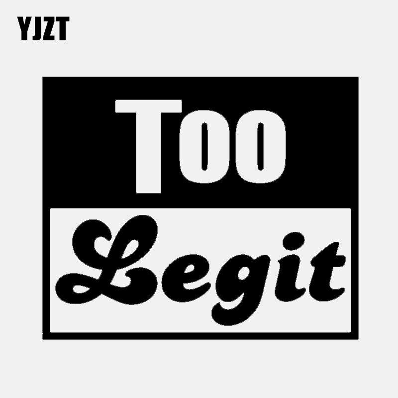 **Legit** One Punch Man SD Mumen LicenseLess Rider Authentic T-Shirt OP7M10