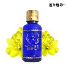 Wheat germ oil Germany Special massage oil base oil crude oil Free shipping 100% Nourish skin Eliminate fat dearomatization of crude oil