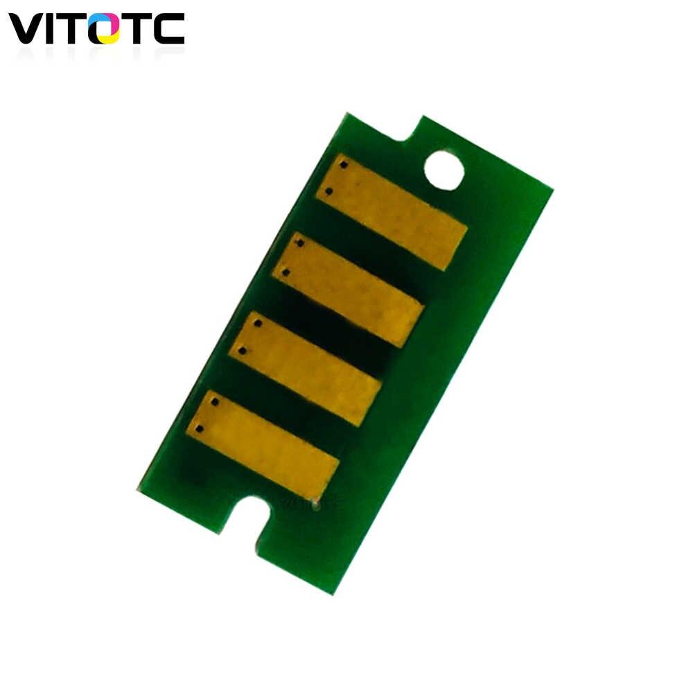 Chip z tonerem kompatybilny dla Fuji drukarka Xerox Docuprint CM115 CM115w CM225 CM225w CP115 CP115w CP116 CP116w CP225 CP225W chipy