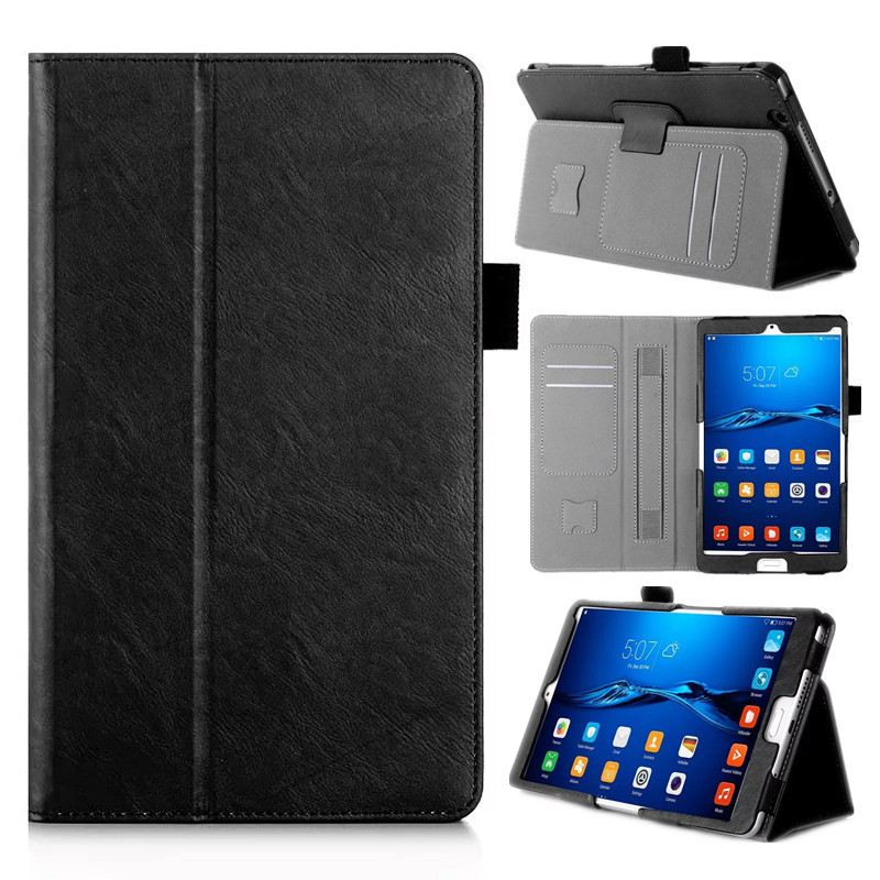 Luxury PU Leather Case Stand Cover for Huawei MediaPad M3 8.4 Inch Tablet Protective Shell Case for Huawei M3 BTV-W09 BTV-DL09 coque smart cover colorful painting pu leather stand case for huawei mediapad m3 lite 8 8 0 inch cpn w09 cpn al00 tablet