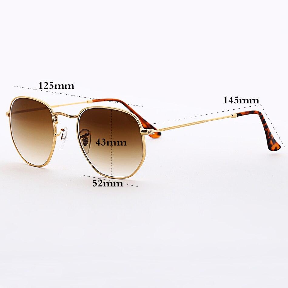 a9ef7bd8da 5 lentes polarizadas ciclismo de deporte gafas de sol gafas de ciclismo  para hombre bicicleta de