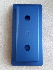 Image 2 - עבור Huawei Honor 10 20 30 פרו/נובה 7 SE/ליהנות 10E בתוספת 3d סובלימציה טלפון מקרה עובש עובש לנענע