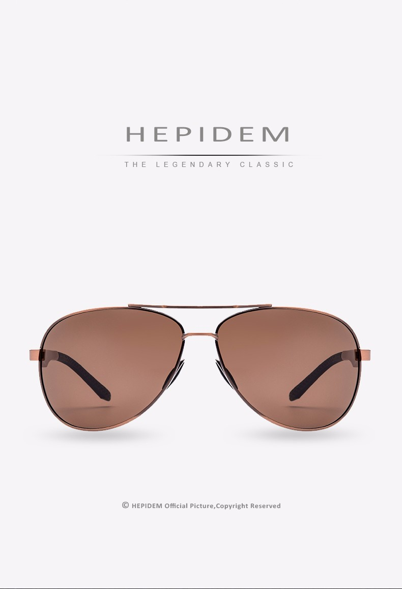 HEPIDEM-Aluminum-Men\'s-Polarized--pilot-Mirror-Sun-Glasses-Male-Driving-Fishing-Outdoor-Eyewears-Accessorie-sshades-oculos-gafas-de-sol-with-original-box-P8107-details_04