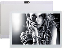 DHL Free 10 inch 4G Android Tablet PC Octa Core 1920 1200 IPS 4GB 64GB Dual