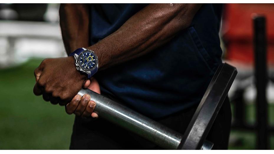 men sport watch (17)