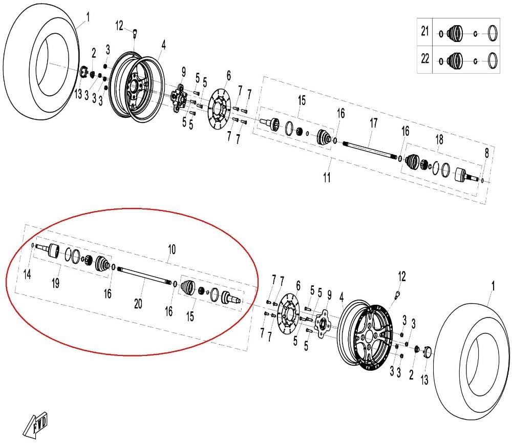 05 Suzuki Forenza Wiring Diagram Blower Suzuki Forenza