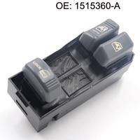 YAOPEI Originele Kwaliteit Power Master Raam Schakelaar Eletric Schakelaars 1515360-A Echt OEM