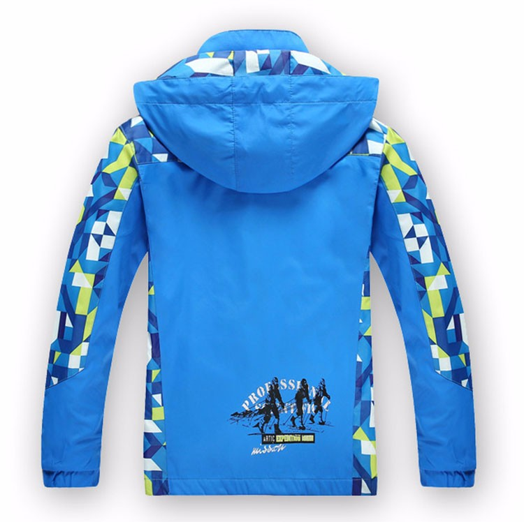 kids outerwear07