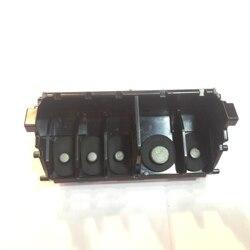 Głowica drukująca QY6-0082 głowica do CANON MG5420 MG 6320 MG6420 iP7220 MG5440 IP7210 MG5640 MG6640 MG6600 IP7240 MG5740 MG5650