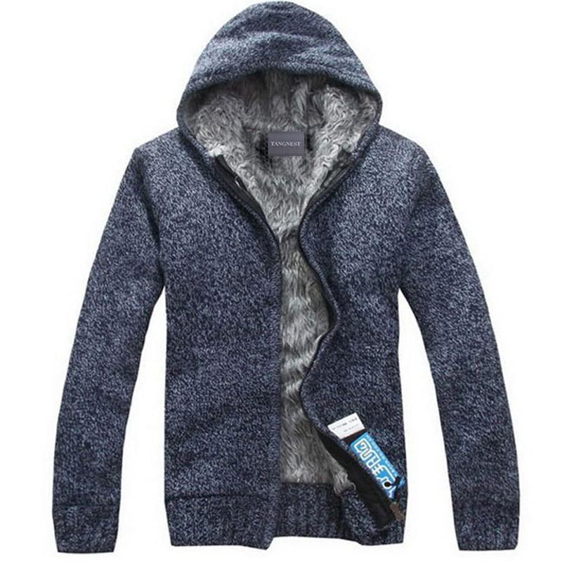 HTB1HbryQpXXXXbeXFXXq6xXFXXXp - TANGNEST 2019 Fur Inside Thick Autumn & Winter Warm Jackets Hoodies Hodded Men's Casual 5 Color Thick Hot Sale Sweatshirt MZM179