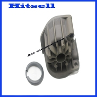 Cylinder And Piston Ring Air Suspension Air Pump Air Compressor For W220 W221 W211 Audi A6