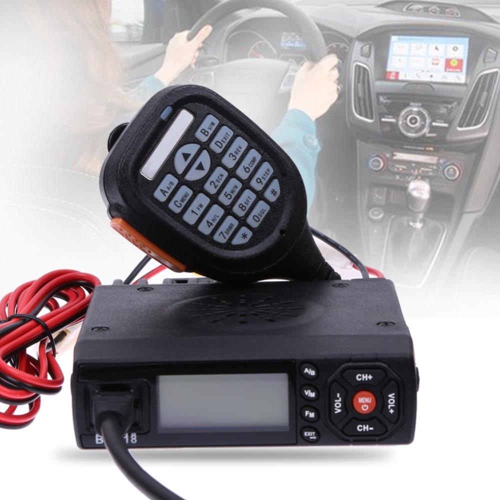 любительское радио мобильный