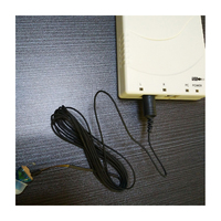 Wholesale Digital Hearing aid USB Programmer for all brands Hearing aid with fitting software to programmable audiogram
