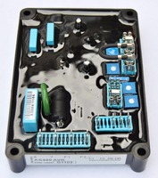 AS480 Automatic Voltage Regulator