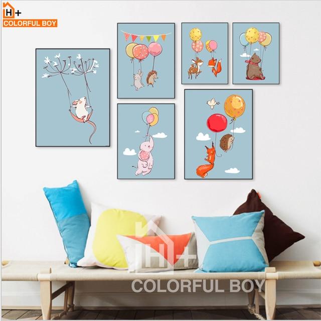 Peinture chambre d enfant beautiful merveilleux comment - Peinture chambre d enfant ...