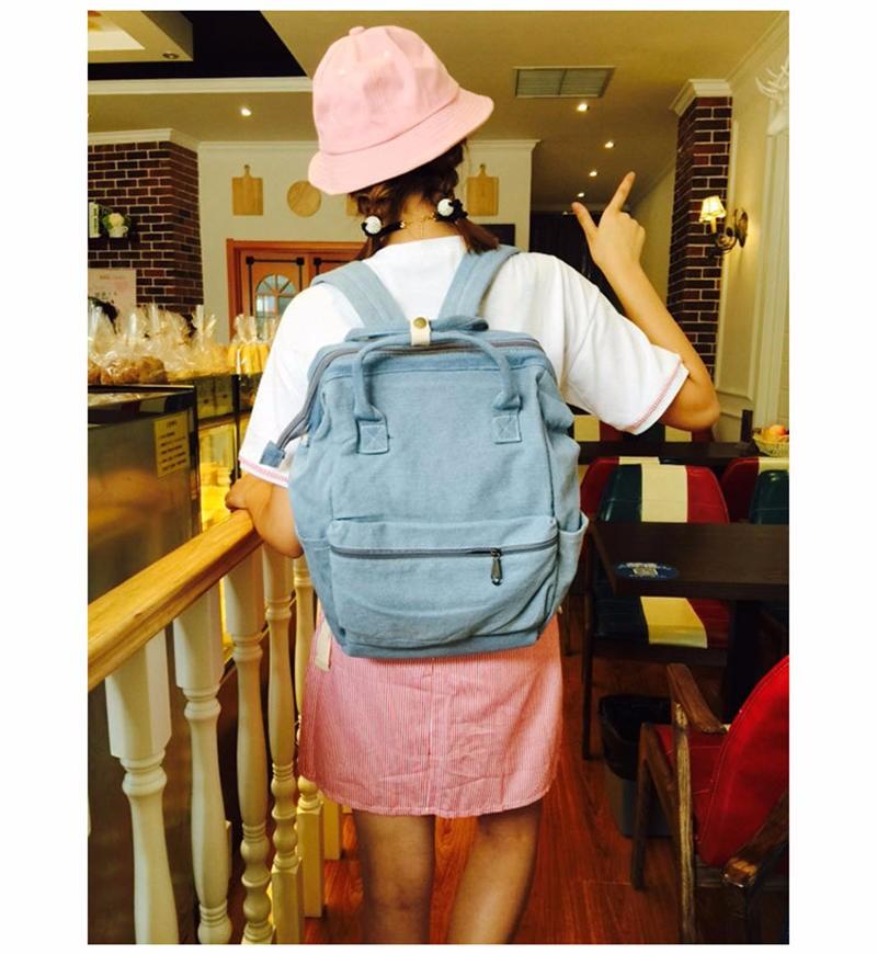 women backpack4